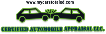 Certified Automobile Appraisal-Car Appraisal Company In Michigan