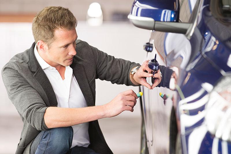 car-appraisal-services